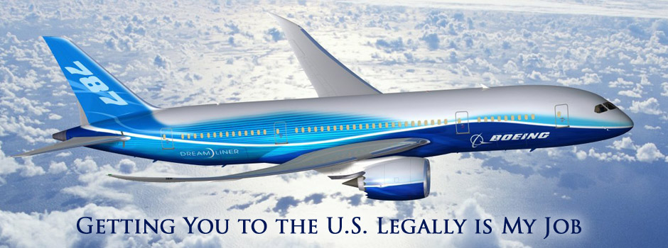 Let k1 fiancee visa attorney expert Matthew Udall help you bring your loved one to the USA. Member of AILA.